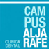 Clínica Dental Campus Aljarafe